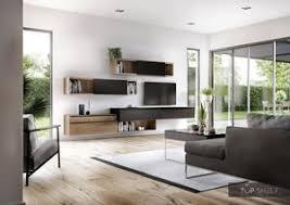nobilia wohnwand lowboards wohnzimmer set 363 cm touch 340