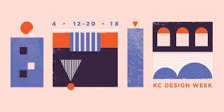 100 Kc Design Center Presents KC Week Applied Empathy Lab IIDA