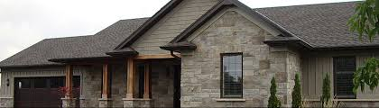 Images Canadian Home Plans And Designs by Canadian Home Designs Waterdown On Ca L0r 2h8