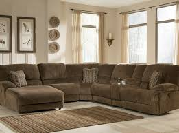incredible concept slipcovers for sectional sofas with recliners