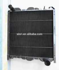 China Low Price Truck Radiator For Nissan Ud Rf8 Cwb520 - Buy Truck ... Brock Supply 0004 Dg Dakota Radiator Assy 0003 Durango Amazoncom Osc Cooling Products 2813 New Radiator Automotive Stock 11255 Radiators American Truck Chrome High Performance Heavyduty For North America 52 Best Material Mitsubishi 0616m70 6d40 11946 Chevrolet Pickup Champion 3 Row Core All Alinum Heavy Duty York Repair Opening Hours 14 Holland Dr Bolton On 7379 Bronco And Fseries Shrouds Gmc Truckradiatorspa Pennsylvania And Fans Systems Of In Shop Image Auto Fuso Canter 4d31me4173