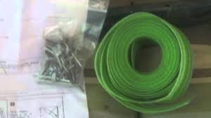 Lawn Chair Webbing Replacement Nylon Material Repair Kits For ... Patio Chairs At Lowescom Charleston Classic Alinum Folding Green Lawn Chair Plastic Recling Lawn Homepage Highwood Usa Lafuma Mobilier French Outdoor Fniture Manufacturer For Over 60 Years Webbed Chair Reweb A Youtube Lawnchair Webbing Lawnchairwebbing Vintage Double Barrel Arm Sale China Giantex Beach Portable Camping Steel Frame Wooden Chaise Lounge Easy With Wheels Brusjesblog Shop Costway 6pcs Webbing