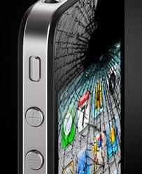 AZ iPhone Repair Mesa Tempe Scottsdale Phoenix