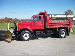 1999 International Dump Truck With Plow & Spreader For Auction ... 1999 Intertional Dump Truck With Plow Spreader For Auction Auto Ended On Vin 3hsdjsjrxcn5442 2012 Intertional Paystar 5000 Dump Truck Item K1412 So Forsale Kc Whosale 9200 Gypsum Express Ltd Tanker Used Details Truck Bodies For Sale 4900 Rollback For Sale Or Lease 4700 Elliott L55 Sign M122351 Trucks Cab Des Moines Ia 24618554 Front Door Glass Hudson Co 1997 1012 Yard Sale By Site