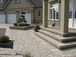 Outdoor : Front Gate Designs For Houses Entrance Gate Design Stone ... Home Entrance Steps Design And Landscaping Emejing For Photos Interior Ideas Outdoor Front Gate Designs Houses Stone Doors Trendy Door Idea Great Looks Best Modern House D90ab 8113 Download Stairs Garden Patio Concrete Nice Simple Exterior Decoration By Step Collection Porch Designer Online Image Libraries Water Feature Imposing Contemporary In House Entrance Steps Design For Shake Homes Copyright 2010