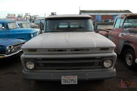 1962 Chevrolet C10 Panel Van, V8 Auto 1962 Chevrolet C10 Auto Barn Classic Cars Youtube Step Side Pickup For Sale Chevy Hydrotuned Hydrotunes K10 Volo Museum 1 Print Image Custom Truck Truck Stepside 1960 1965 Pickups Pinterest Ck For Sale Near Cadillac Michigan 49601 2019 Dyler Daily Driver With A Great Story Video 4x4 Trucks