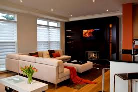 Awkward Living Room Layout With Fireplace by Traditional Living Room Ideas With Corner Fireplace Jhon