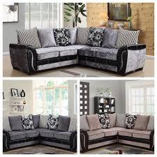 neue spitfire amerikanischen land stil sofa moderne