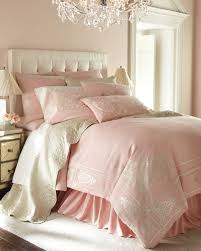 Love Pink Bedding by Callisto Home