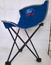 Ford Racing FOLDING CHAIR SEAT MOTOR RACING Gci Outdoor Quikeseat Folding Chair Junior New York Seat Design 550 Each 6pcscarton Offisource Steel Chairs With Padded And Back National Public Seating Grey Plastic Safe Set Of 4 50x80 Cm Camping Fishing Portable Beach Garden Cow Print Wood Brown Color 4pk Chair Terje Black Replacement Vinyl Pad For Resin Wooden Seat Over Isolated White Background Mahogany