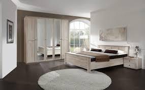 schlafzimmer chalet eiche dekor
