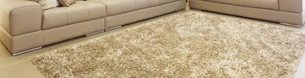 Carpet Bureau by Contact A Carpet Engineer Herndon Va 703 430 7440