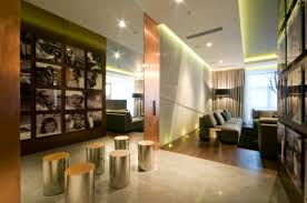 100 Hola Design Superb Apartment Near A Park By HOLA