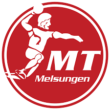 Handball Bundesliga 1516 Tabelle