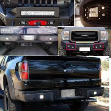 Factory Wholesale 12v 24v 3inch 18w Flush Mount Led Work Light For ... Vehicle Lighting Ecco Lights Led Light Bars Worklamps Truck Lite Headlight Ece 27491c Trucklite Side Marker Lights 12v 24v Product Categories Flexzon Page 2 Led Amazing 2pcs 12v 8 Leds Car Trailer Side Edge Warning Rear Tail 200914 42 F150 Grill Bar W Custom Mounts Harness T109 Truck Light View Klite Details New 6 Inch 18w 24v Motorcycle Offroad 4x4 Amusing Ebay Led Lighting Amazoncom Rund 35w Cree Driving 3 Flood Off Road 52 400w High Power Curved For Boat