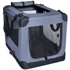 Dog Soft Crate Kennel For Pet Indoor Home & Outdoor Use - Soft ... Amazoncom Softsided Carriers Travel Products Pet Supplies Walmartcom Cat Strollers Best 25 Dog Fniture Ideas On Pinterest Beds Sleeping Aspca Soft Crate Small Animal Masters In The Sky Mikki Senkarik Services Atlantic Hospital Wellness Center Chicken Breeds Ideal For Backyard Pets And Eggs Hgtv 3doors Foldable Portable Home Carrier Clipping Money John Paul Wipes Giveaway
