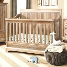 portable cribs at tar – arunlakhanifo