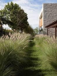 100 Beach House Landscaping Grass For Garden Landascaping Wearefound Home Design