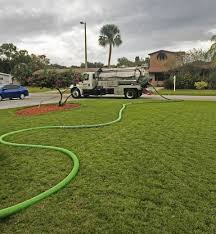 Septic Pumping Services In Tampa | Tampa Bay Plumbers Septic Tank Pump Trucks Manufactured By Transway Systems Inc Services Robert B Our 3 Reasons To Break Into Pumping Onsite Installer How To Spec Out A Pumper Truck Dig Different Spankys Service Malakoff Tx 2001 Sterling 65255 Classified Ads Septicpumpingriverside Southern California Tanks System Repair And Remediation Coppola This Septic Tank Pump Truck Funny Penticton Bc Superior Experts Llc Sussex County Nj Passaic Morris Tech Vector Squad Blog