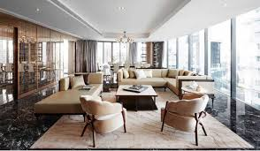 100 Penthouses For Sale Manhattan 6 Out Of 11 Super Penthouses On Sale Globally Are Located In