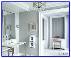 most popular bedroom paint colors 2015 good color to paint my