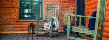 Rustic & Cabin Outdoor Furniture   POLYWOOD® Official Store My Favorite Finds Rocking Chairs Down Time Exciting Rattan Wicker Chair Cushions Agreeable Fniture Rural Grey Wooden Single Rocking Chair Departments Diy At Bq Outdoor A L Hickory 7 Slat Rocker In 2019 Handsome Green Tweed Cushion Latex Foam Rustic American Sedona Lowes For Inspiring Antique Classic Check Taupe Plaid Standish Darek La Lune Collection Belham Living Raeburn Rope And Wood Walmartcom