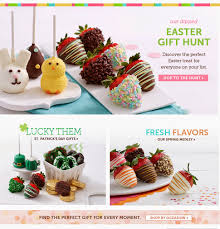 Shari's Berries Free Shipping Code, Shari's Berries Coupon Code 2015 ... Proflowers 20 Off Code Office Max Mobile National Chocolate Day 2017 Where To Get Freebies Deals Fortune Sharis Berries Coupon Code 2014 How Use Promo Codes And Htblick Daniel Nowak Pick N Save Dipped Strawberries 4 Ct 6 Oz Love Covered 12 Coupons 0 Hot August 2019 Berry Free Shipping Cell Phone Store Berriescom Seafood Restaurant San Antonio Tx Intertional Closed Photos 32 Reviews Horchow Coupon Com Promo Are Vistaprint T Shirts Good Quality