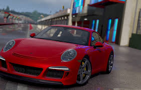 100 Ruf Project Wallpaper Cars Ceej Cars Automobile Images For