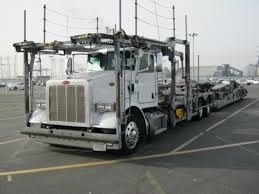 100 Car Carrier Trucks For Sale Used Semi Tractor Trailers For Fleet Advantage