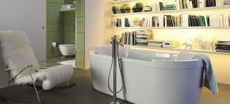 badsanierung sanitärinstallation montag rappenhöner gmbh