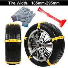 Cheap Discount Tire Snow Chains, Find Discount Tire Snow Chains ...