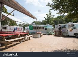 Austin TEXASUSA September 11 2017 Food Stock Photo (Royalty Free ... Too Many Food Trucks Austin Park Shuts Down Citing Crowded Coat Thai Menu Eats In The College Tourist Trailer Food Tuesdays Long Center Cowboy Park Opens Vientiane A Local Hot Spot With An Tx Lunchtime Live Kzoo Parks And Recreation 24713 Midway 365 Things To Do Is Jason Bos Truck Yard A Glimpse Of The Future Pop Up Ideas Neon Sign At Truck Parks Austintexas Stock Austin Ruth E Hendricks Photography Richardson Is Hopping On Bandwagon Eater Dallas