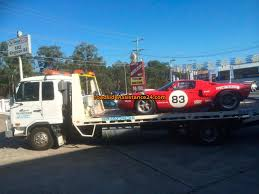 Tilt Tray Towing In Brisbane 24/7 - The Closest Cheap Tow Truck ... Local Towing Service 2674460865 Dunnes 24hr I78 Car Truck Recovery Auto Repair 610 Bradenton Company In Fl Morgan Norwood On Twitter Tow Truck Companies Are Slammed How Much Does A Tow Cost Angies List R Line Mornington Peninsula Gallery Cam Opinion Commuting Is Battlefield Home 247 Wikipedia A Holding Giant Fiberglass Fish For Local Stock