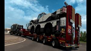 World Of Trucks Crack Download [Product Key] CPY 2018 - YouTube Truck Makers Put Vocational Trucks On Display World Of Concrete Review Euro Simulator 2 Pc Games N News World Images From Finchley Trucks Newsletter 1 Scandinavia Screenshot Pinterest Crack Download Product Key Cpy 2018 Youtube Coming Soon To World Of Trucks Ets2 Mods Truck Simulator Grand Gift Delivery Holiday Event Tldr Mack Announces Lineup Of Not Sync Scs Software