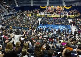 Faculty Information | Winter Commencement Recent Coent Page 6 University Unions Pierpont Commons Recreational Sports And Cv Elizabeth Goodenough The Great Rush Of Michigan Heritage Museum Art Grad Fair Winter Comcement Go Blue Bucks Parents Families Medicine Maps Floor Plans Conference Event Services