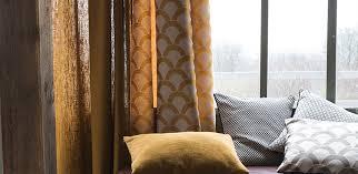 rideaux de sur mesure rideaux voilages mondial tissus