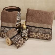 Jcpenney Bathroom Accessory Sets by Rug Jcpenney Bath Rugs Jcp Towels Best Bathroom Mats