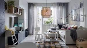 5 unterschiedliche ideen fürs wohnzimmer ikea deutschland