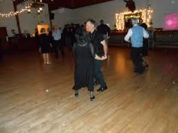 New Year's Eve 2015-2016-007 - Rockin' Horse Dance Barn Frynighthalloween2017000 Rockin Horse Dance Barn Ellies 80th Birthday At The Youtube Tasty Rocking Horse Cake Recipes On Pinterest Toppers Wild West Line Blog Rocking Horse Ranch Musician In Nashville Tn Bandmixcom Saloon 27 Photos 20 Reviews Bars 181 Ann Country Waltz Lesson Toys For Kids New Children Rocking With Sound Great Photo Gallery Archives Zoe Muth Folklife