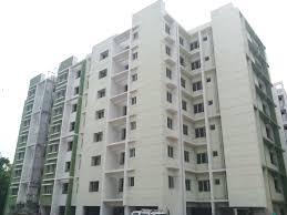 Chennai: Best Sector To Invest In 2017 Bell Flower Apartments Chennai Flats Property Developers Flats In Velachery For Sale Sarvam In Home Design Fniture Decorating Gallery Real Estate Company List Of Top Builders And Luxury Low Budget Apartmentbest Apartments Porur Chennai Nice Home Design Vijayalakshmi Cstruction And Estates House Apartmenflats Find 11221 Prince Village Phase I 1bhk Sale Tondiarpet Penthouses For Anna Nagar 2 3 Cbre