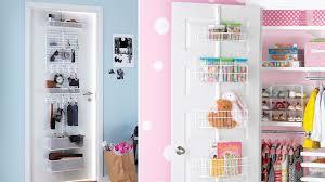 ranger chambre enfant chambre d enfant comment ranger les jouets