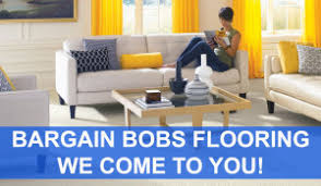 Vinyl Flooring Remnants Perth by Bargain Bob U0027s Flooring