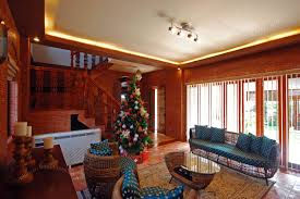 100 Bungalow House Interior Design Philippines Style Philippines Style