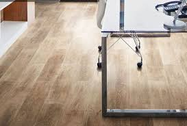 Wood Floor Cupping In Kitchen by Hardwood Flooring Guide