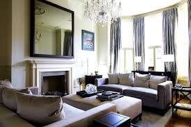 BedroomDelectable Traditional Living Room Ideas Victorian For Decorating Paint Style Pinterest Sofa Terrace Small