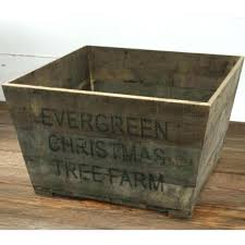 Terrific Christmas Tree Stands For Sale A8863012 Buy Stand Near Me