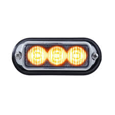 3 Led 12V-24V Strobe Light With Chrome Bezel-Amber 37538B Emergency Warning Slim Surface Mount Strobe Lighthead For Tow Truck 8x8watt Waterproof High Power Led Strobe Light For Off Road Vehicle Factoryinstalled Kit Fleet Ford F150s Autonation Xxima Warning 614 L 1w 29up50m63201r Dump Truck Install W Feniex Apollo F6 Lights Youtube 612 Oval Recessed 47 Inch Best Led Amber Kits Hideaway Mini Trucklite 92870b Black Bracket Mount Bluewhite 54 Car Lightbars Deck Dash Grille Low Profile Strobes With 19 Flash Patterns Custer Products 2016 F 150 Kit Front Headlight 02 Motor Trend