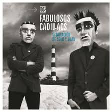 Los Fabulosos Cadillacs Obras Cumbres