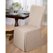 Surprising Microfiber Dining Room Chair Covers Pretty Green ... Splendid Baker Ding Room Chairs Rooms Table And Set Chair Astonishing Slipcovers Pottery Barn Marvelous Leather Metal Christmas Covers Modern Decoration Fniture Shabby Chic Slipcover Best Of 25 Design Grey Target Patterns Seat Cushions Comfortable Stylish Slipcovered For For Discontinued And Ooing Ikea