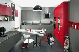 configurateur de cuisine configurateur de cuisine inspirational configurateur cuisine cuisine